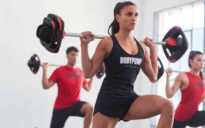 Body Pump e Body Attack: perché sceglierli