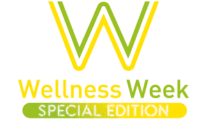 OPEN DAY – 26 SETTEMBRE – WELLNESS WEEK EDITION
